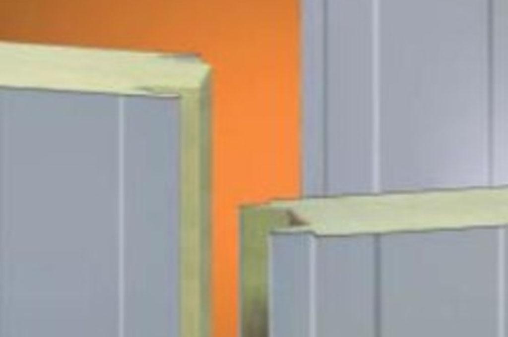 Pannelli cucine stunning pannelli parete cucina images cucine chiare con pannelli decorativi - Pannelli decorativi per cucina ...